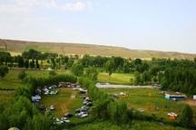 14 طرح  گردشگری در شهرستان نیر درحال اجراست
