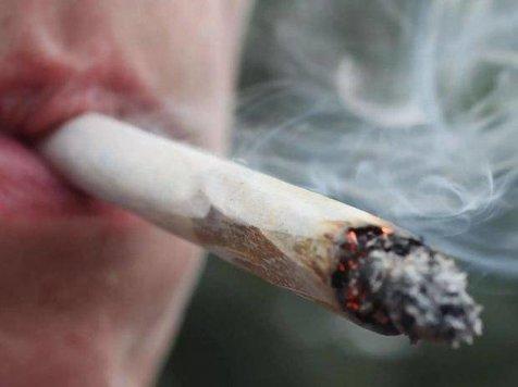 ۲۰ درصد معتادان تحصیلات عالیه دارند/ آماری از نگرش مثبت ۱۵ تا ۶۴ ساله ها نسبت به مصرف موادمخدر