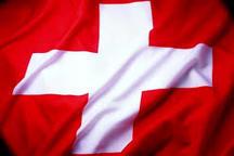رئیس جمهور  سوئیس: برجام توافقی مهم برای جهان است