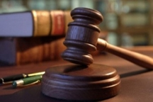 متخلفان صنفی درغرب کرمانشاه 400 میلیون تومان جریمه شدند