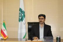 188 پرونده فرار مالیاتی در کرمانشاه تشکیل شد