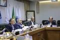 برگزاری جلسه شورای پول و اعتبار با حضور وزرای جدید اقتصاد و صنعت و معاون اقتصادی رییسجمهور