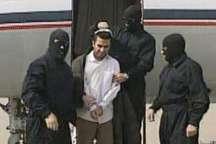 استرداد 1710 میلیون دلار، دستگیری تیم تروریستی در 22 بهمن و ریگی منحصرا توسط وزارت اطلاعات انجام شد