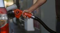افزایش قیمت بنزین نهایی نشده است