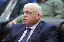 رئیس الحشد الشعبی عراق کاندید نخست وزیری این کشور شد
