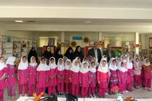 تربیت کودکان براساس آموزه های اسلامی آنها را بیمه کند