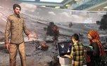 آخرین جزئیات داوری جشنواره بازیهای رایانهای تهران