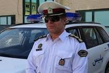 ممنوعیت تردد خودروهای سنگین در 12 و 13 فروردین