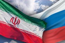 ایران و روسیه به تقویت نیروهای مسلح سوریه در مبارزه با تروریسم ادامه خواهند داد
