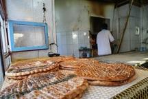 نرخ جدید نان در خوزستان اعلام شد
