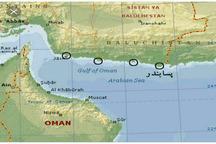 ایستگاه هواشناسی دریایی پسابندر در خلیج گواتر ساخته می شود