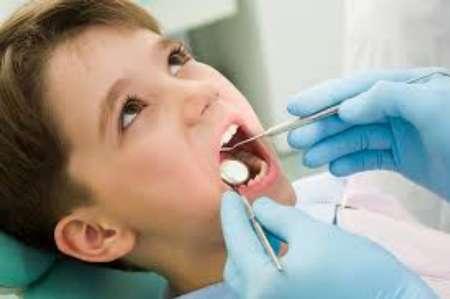 راه اندازی یونیت سیار دندانپزشکی برای دانش آموزان در فردیس