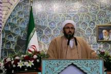 ملت ایران، ۲۲بهمن پاسخ یاوه گویی استکبار جهانی را می دهند