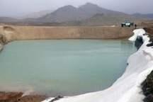 2 میلیارد ریال برای اجرای طرح آبخیزداری در بافق اختصاص یافت