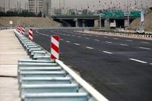 ابلاغ مصوبه دولت درباره اجرای آزادراه کنارگذر شمالی اراک