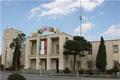 4 گزینه نهایی شهرداری اصفهان احتمال انتخاب کدام کاندیداها قویتر است
