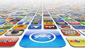 توضیحات آذر جهرمی درباره حذف اپلیکیشن های ایرانی از اپ استور و گوگل پلی استور