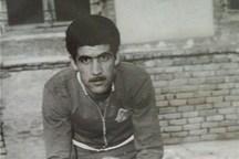 بازیکن پیشکسوت تیم فوتبال تراکتورسازی تبریز درگذشت