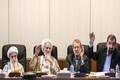 توضیح سخنگوی شورای نگهبان درباره جلسه شنبه مجمع تشخیص مصلحت نظام
