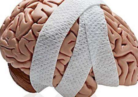 راز و رمز حفظ توانمندی مغز میانسالان