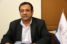 تذکر به برخی نهادها درباره صدور حکم شهردار منتخب یزد