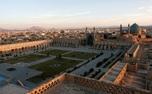 آخرین جزدیات از کشف یک اثر باستانی در اصفهان