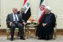 مبارزه با تروریسم نباید باعث فراموشی مساله قدس و خطر رژیم صهیونیستی در منطقه شود