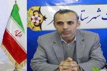 فرماندار : یک باند پولشویی در نوشهر متلاشی شد