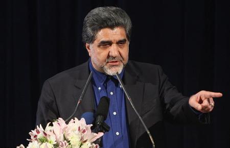 استاندار تهران از عوامل انتظامی برگزاری انتخابات قدردانی کرد