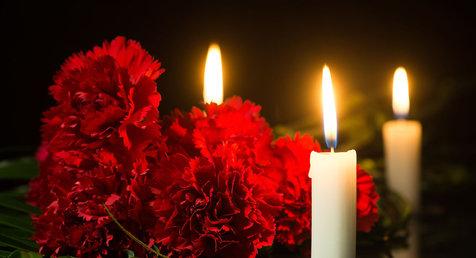 پیام تسلیت کمیته ملی المپیک برای درگذشت پیشکسوت و دونده المپیکی
