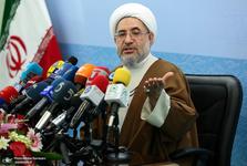 آیت الله محسن اراکی:  CFT  مانع حمایت از گروههای مقاومت نمی شود