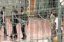 گذشت 35 روز از اعتصاب غذای اسیران؛ هنوز هیچ مذاکره ای صورت نگرفته است