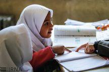 ۴۸۹۲۵۴ دانش آموز خارجی در ایران تحصیل میکنند