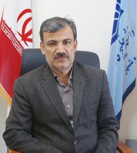 پنج طرح عمرانی در دست اجرای دانشگاه خلیج فارس بوشهر
