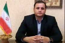 ثبت ملی 3 اثر فرهنگی و تاریخی استان گیلان