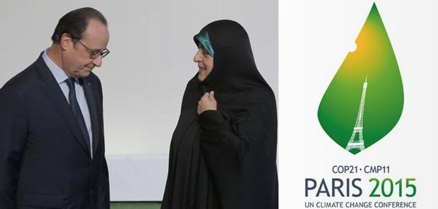 پیام ترامپ برای ایران