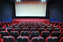 10 اثر جشنواره فیلم کودک و نوجوان در بیرجند اکران می شود