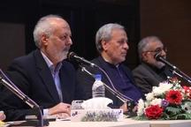 استاندار خراسان جنوبی: منابع مالی ارزشمندی در اختیار استانها قرار گرفته است