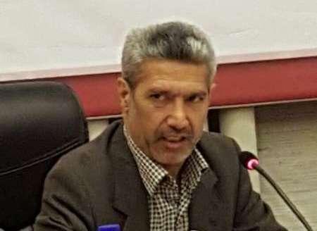 استاد دانشگاه کردستان: اقدامات تروریستی نمی تواند خدشه ای به وحدت اقوام وارد کند