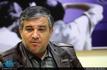 تاجرنیا: روحانی و دولت هر چند وقت یک بار نطق های زمان انتخابات را گوش کنند/ مردم دولت را برآمده از جریان اصلاحات می دانند/ سرمایه اجتماعی بی نهایت نیست
