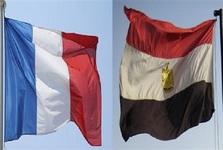 میانجی گری مصر و فرانسه برای ابقای حریری در نخست وزیری