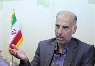 افزودن تا سقف پنج میلیون ریال به حقوق کارمندان خوزستانی از سال آینده