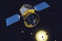 ماموریت تلسکوپ جدید ناسا برای کشف سیاره های قابل حیات