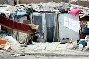 سکونت 30 درصد البرزیها در حاشیه شهرها