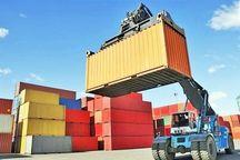 بازارهای جدید برای صادرات کالاهای ساخت قم هدفگذاری شده است