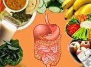 عادت های غذایی مرگبار را بشناسید