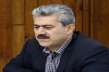 ستاد راهبردی مدیریت عملیات واکنش سریع در محیط زیست استان بوشهر تشکیل شد