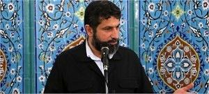 تشریح اقدامات و برنامه های دولت برای توسعه شهرستان لالی توسط استاندار خوزستان