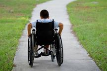 25 هزار معلول در استان مرکزی پشت نوبت خدمات بهزیستی هستند