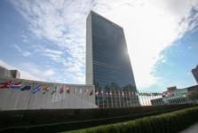 آمادگی سازمان ملل برای همکاری در تحقیقات درباره قتل خاشقجی